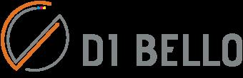Centro Stampa Di Bello Logo
